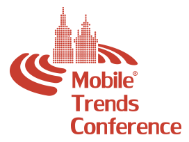 mobile trends conference tech conferences in poland